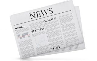 Tips on how to write a press release